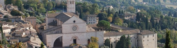cropped-Basilica-S.-Chiara_panoramica_1