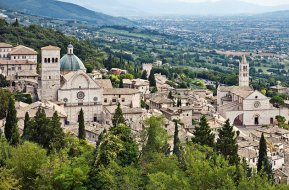 italy-assisi-cathedral-of-san-rufino