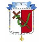 cssjb