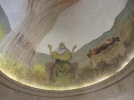 Chapel of Elijah