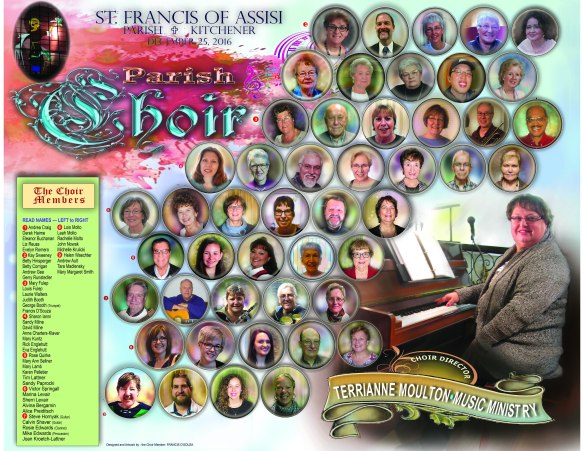 st-francis-of-assisi-parish-the-choir-2016