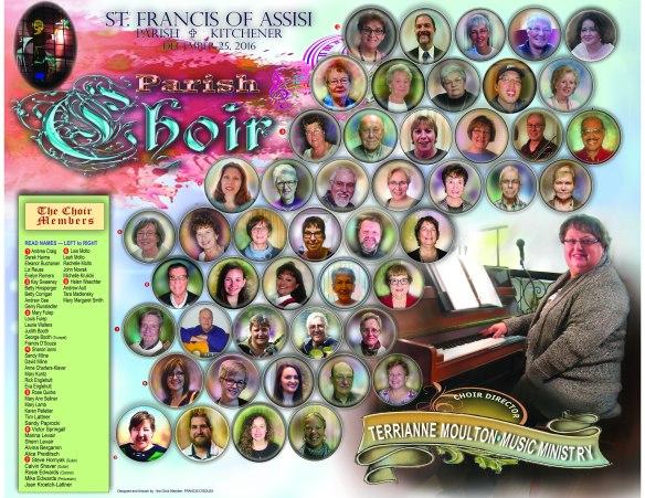 st-francis-of-assisi-parish-the-choir-2016